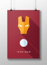 Este sí que es grande: Iron!