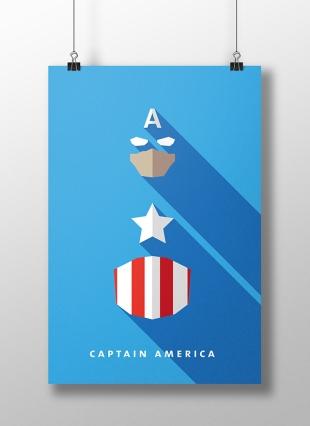 Oh, Capitán...