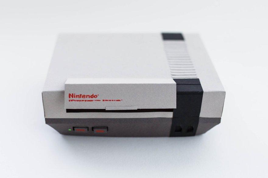 NES_01