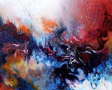 Airhead – Callow
