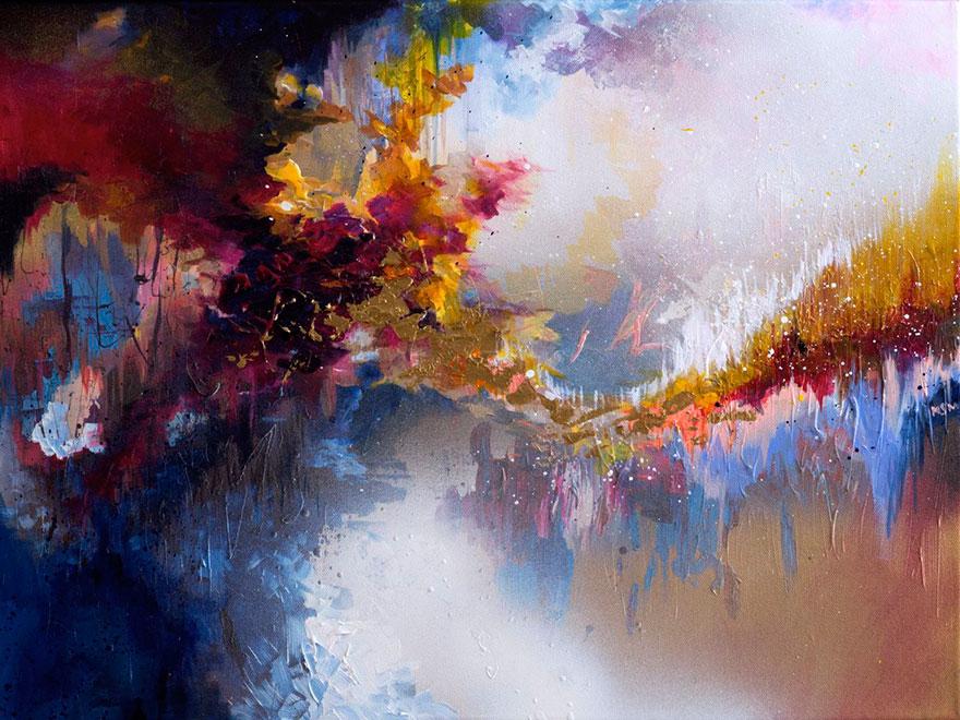 John Lenon - Imagine