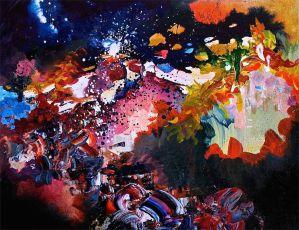 Radiohead – Karma Police
