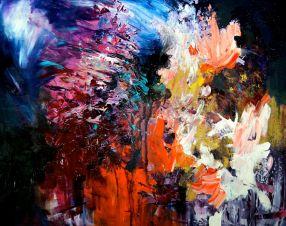 Soulive – Interlude II