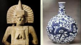 1493766619479-AztecChina