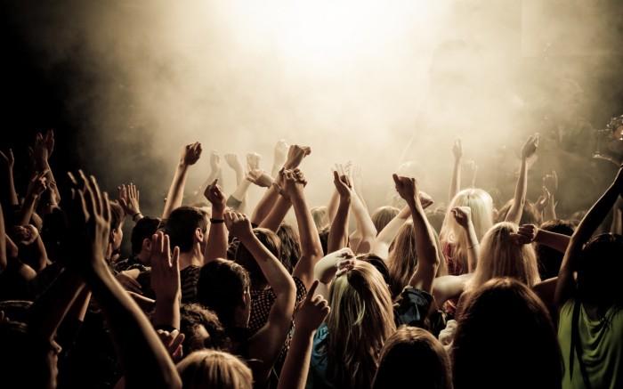 Si hoy es el #DiadelaMúsica, haz que suenen las mejores canciones…