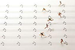 diorama-every-day-miniature-calendar-tatsuya-tanaka-japan-117