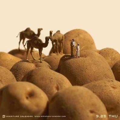 diorama-every-day-miniature-calendar-tatsuya-tanaka-japan-118