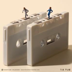 diorama-every-day-miniature-calendar-tatsuya-tanaka-japan-141