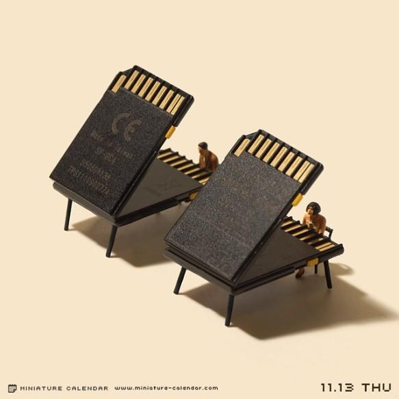 diorama-every-day-miniature-calendar-tatsuya-tanaka-japan-410