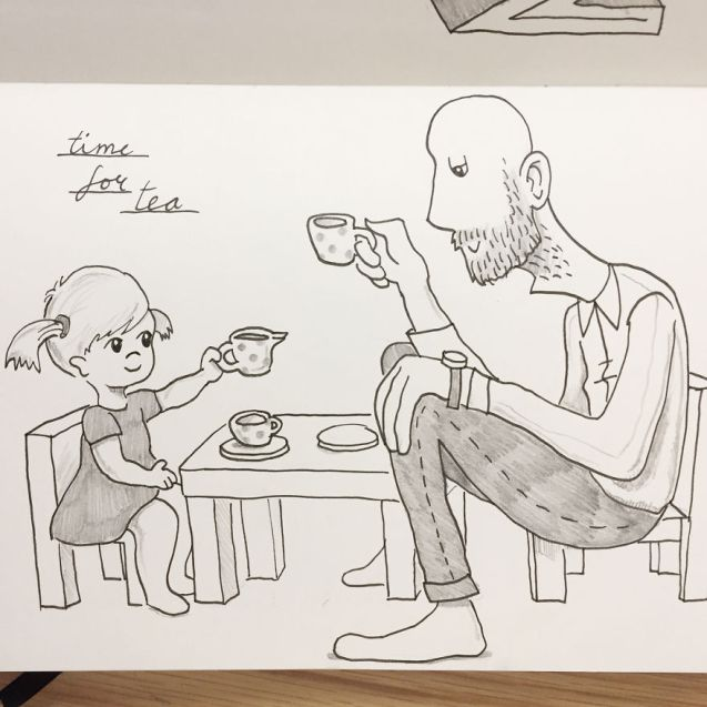 funny-family-comics-pete-duffield-18