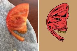 pareidolia-illustrations-faces-on-things-keith-larsen-3