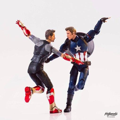 action-toys-scenes-hotkenobi-15