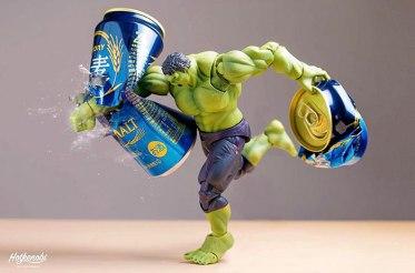 action-toys-scenes-hotkenobi-2