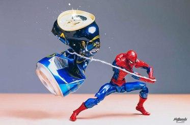 action-toys-scenes-hotkenobi-4