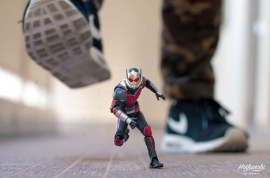 action-toys-scenes-hotkenobi-7