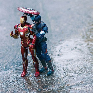 action-toys-scenes-hotkenobi-9