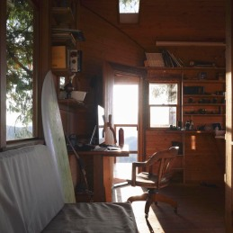 dream-treehouse-the-cinder-cone-foster-huntington-13