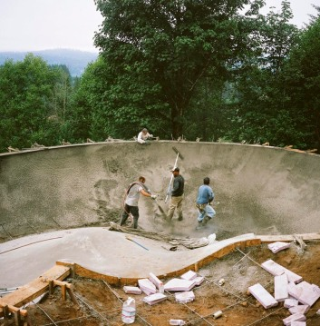 dream-treehouse-the-cinder-cone-foster-huntington-21