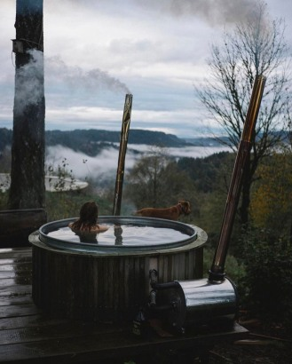 dream-treehouse-the-cinder-cone-foster-huntington-33