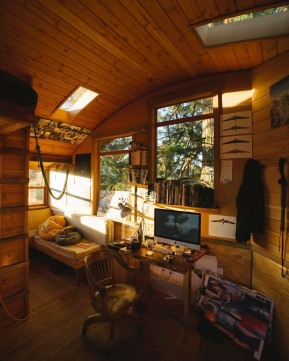 dream-treehouse-the-cinder-cone-foster-huntington-35