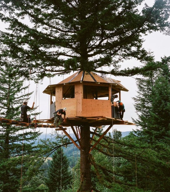 dream-treehouse-the-cinder-cone-foster-huntington-5