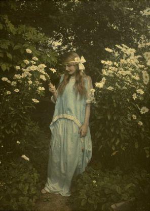 first-color-photos-vintage-old-autochrome-lumiere-auguste-louis-11