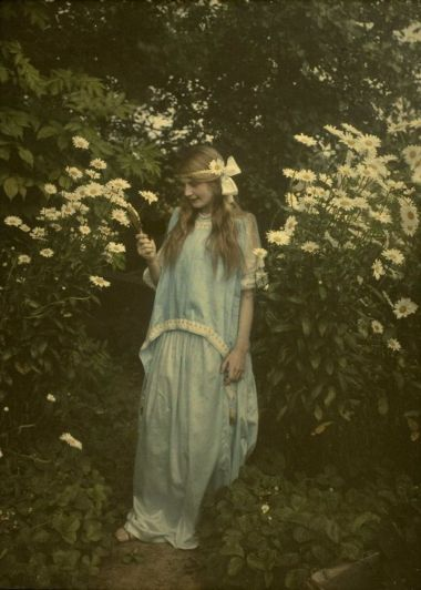 first-color-photos-vintage-old-autochrome-lumiere-auguste-louis-11