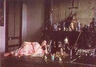 first-color-photos-vintage-old-autochrome-lumiere-auguste-louis-14