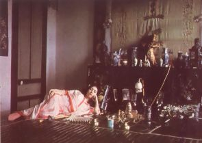 first-color-photos-vintage-old-autochrome-lumiere-auguste-louis-14