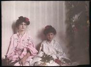 first-color-photos-vintage-old-autochrome-lumiere-auguste-louis-15