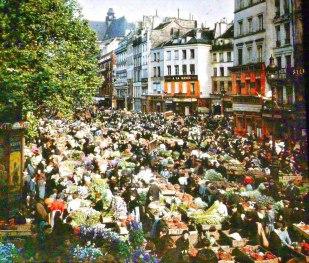 first-color-photos-vintage-old-autochrome-lumiere-auguste-louis-16