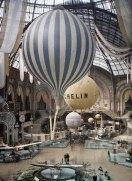first-color-photos-vintage-old-autochrome-lumiere-auguste-louis-18