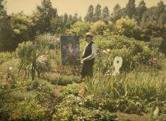 first-color-photos-vintage-old-autochrome-lumiere-auguste-louis-19