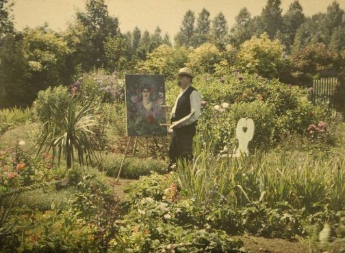 first-color-photos-vintage-old-autochrome-lumiere-auguste-louis-19