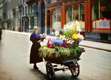 first-color-photos-vintage-old-autochrome-lumiere-auguste-louis-3