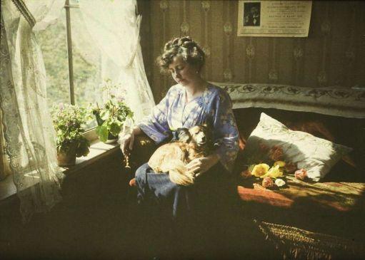 first-color-photos-vintage-old-autochrome-lumiere-auguste-louis-4