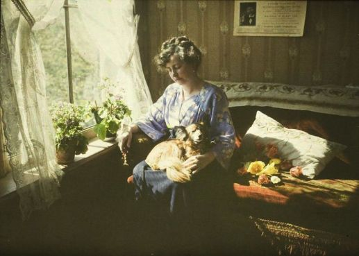 first-color-photos-vintage-old-autochrome-lumiere-auguste-louis-4