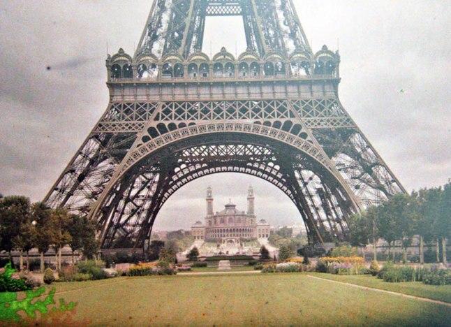 first-color-photos-vintage-old-autochrome-lumiere-auguste-louis-5