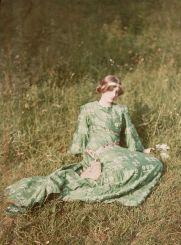 first-color-photos-vintage-old-autochrome-lumiere-auguste-louis-6