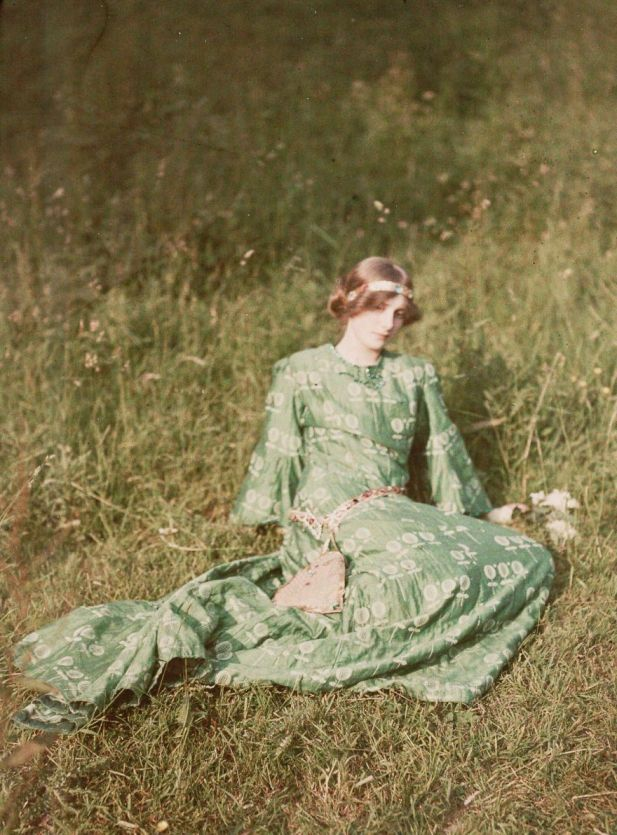 first-color-photos-vintage-old-autochrome-lumiere-auguste-louis-6