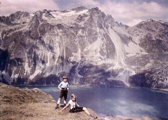 first-color-photos-vintage-old-autochrome-lumiere-auguste-louis-7