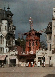 first-color-photos-vintage-old-autochrome-lumiere-auguste-louis-8