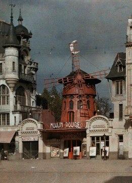 first-color-photos-vintage-old-autochrome-lumiere-auguste-louis-8