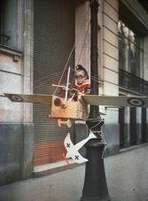 first-color-photos-vintage-old-autochrome-lumiere-auguste-louis-9
