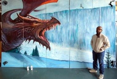 Game-Of-Thrones-Graffiti