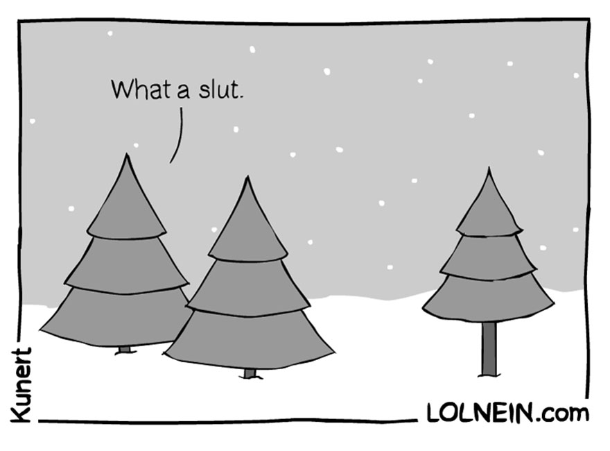 Lolnein3