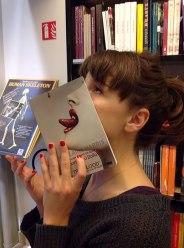 people-match-books-covers-librairie-mollat-11