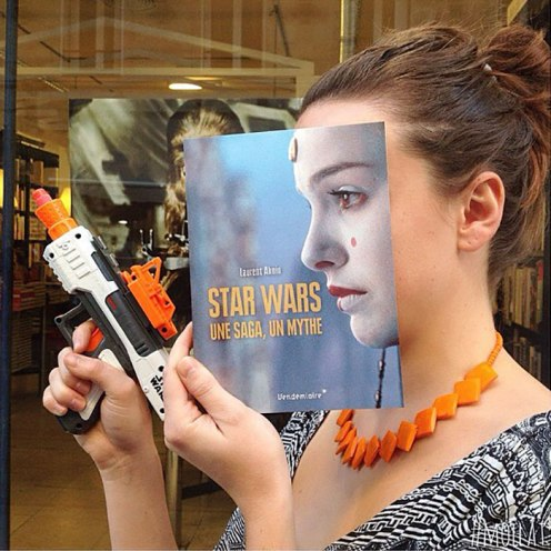 people-match-books-covers-librairie-mollat-13