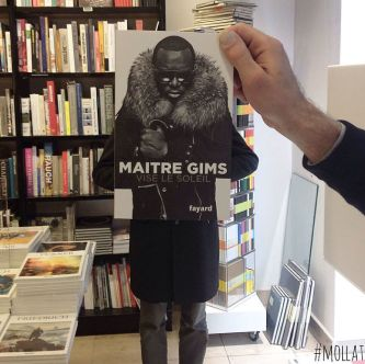 people-match-books-covers-librairie-mollat-4