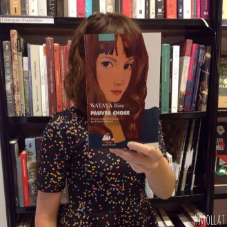 people-match-books-covers-librairie-mollat-5